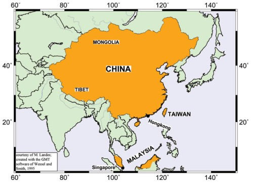 Why Learn Chinese? on map of the republic of china, map of geography china, matsu islands, map of korea and china, latest entertainment news china, map of smog in china, map of southern china, old world map china, map of south china sea, chinese civil war, mountain ranges map of china, south china sea, map of india and china, map of china ports, map of china with cities, shenzhen china, hong kong and mainland china, map of communist china, map of population density china, flag of japan and china, hong kong island china, chinese in china, sixty-four villages east of the river, map of southeast china,